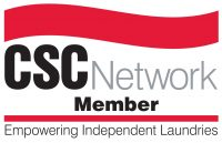CSC Network Member Logo